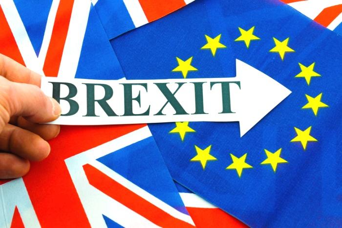 Последствия Brexit: Великобританию ждет повышение налогов и сокращение расходов