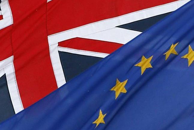 Brexit может спровоцировать ослабление санкций ЕС против РФ