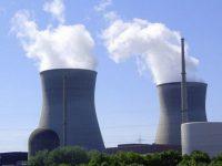 Brexit вызовет крах атомной энергетики в Великобритании, – эксперты