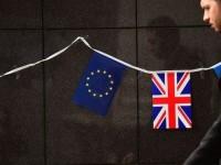 Членство в ЕС в национальных интересах Великобритании