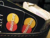 Британцы подают коллективный иск к MasterCard