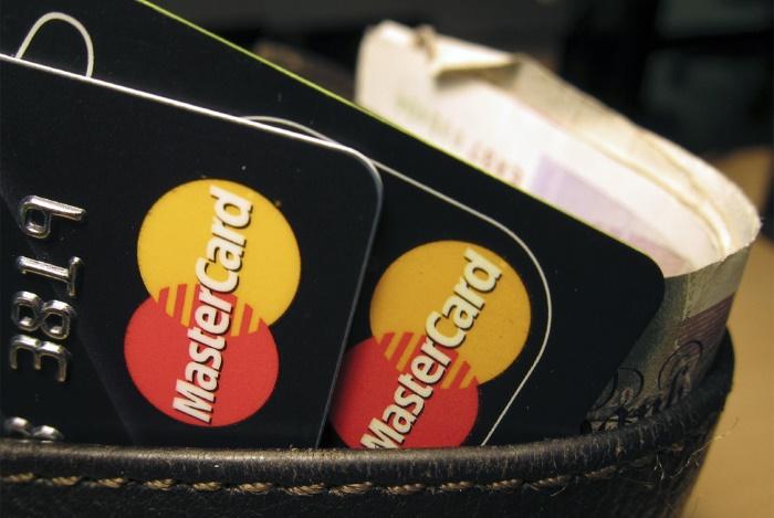 MasterCard, мастеркард, ангичане, британцы, иск, суд