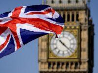 """Британия должна подписать торговую сделку """"Канада-плюс плюс плюс"""" с ЕС после Brexit, – Дэвид Дэвис"""