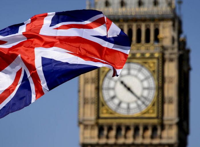 """Британия должна подписать торговую сделку """"Канада-плюс плюс плюс"""" с ЕС после Brexit, - Дэвид Дэвис"""