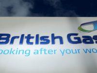 Британия повысила цену на газ для населения на 12,5%