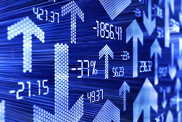 Британский фондовый индекс FTSE 100 восстановился после Brexit