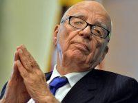 Британский регулятор заблокировал сделку Руперта Мердока стоимостью $15,7 млрд