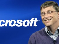 Британское правительство и Билл Гейтс потратят $4 млрд на борьбу с малярией