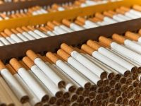 British American Tobacco намерена поглотить Camel, Pall Mall и Kent