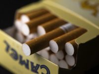 British American Tobacco покупает Reynolds за $49,4 млрд