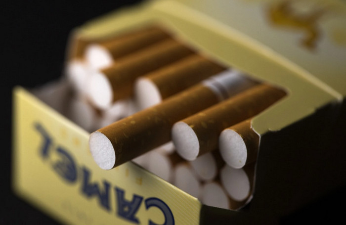 British American Tobacco покупает Reynolds за $49,4 млрд