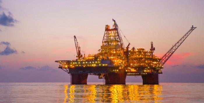 British Petroleum инвестирует $9 млрд в добычу нефти в Мексиканском заливе