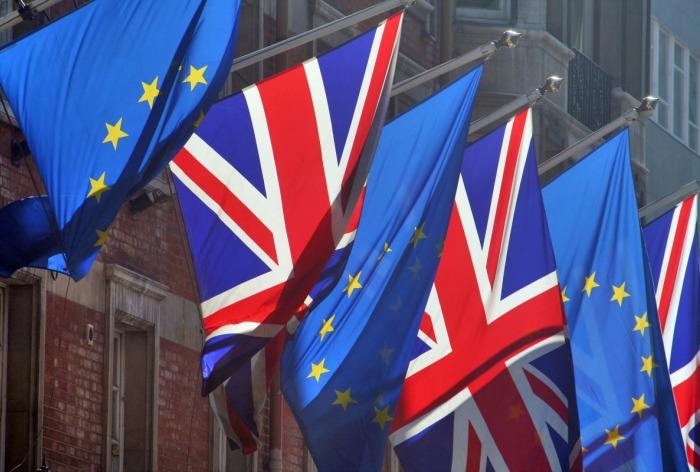 Brexit обойдется Великобритании в 300 млрд евро, - экономический институт Германии