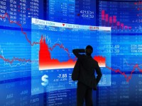 Торговля бинарными опционами: нужен ли для этого брокер?