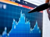 Кредитное плечо при торговле на Forex: выгода и риски