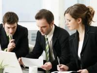 Идея для предпринимателя: брокер по продаже бизнеса