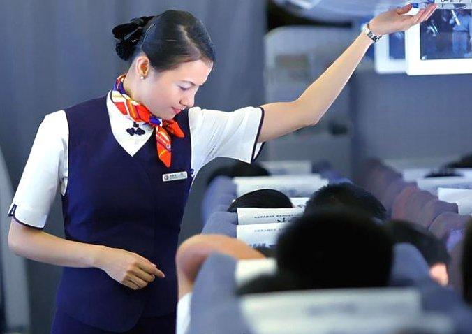 Бронирование авиабилетов по выгодной цене вместе с Tickets.by