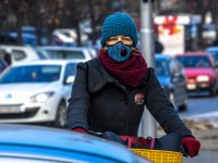 Брюссель назвал девять государств, нарушающих стандарты качества воздуха в ЕС