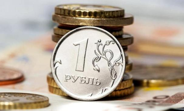 Резервный фонд России иссякнет в 2017 году