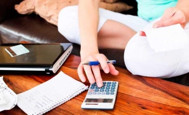 Как рационально использовать семейный бюджет