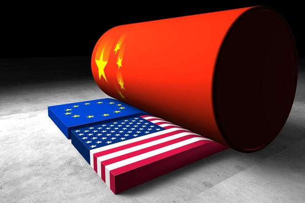 Будущее мировой экономики будет зависеть от результатов саммита G20 в Китае