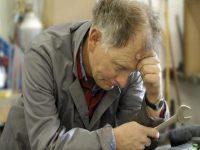Как будут получать пенсию работающие пенсионеры в Украине? (обновленное разъяснениеКабмина)