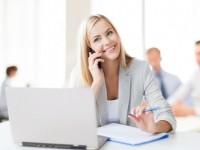 Насколько актуальны качественные бухгалтерские услуги?