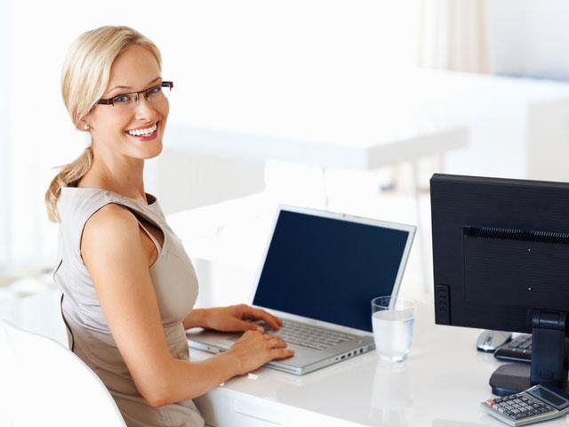 Софтком Первый рабочий день главного бухгалтера - с чего начать?