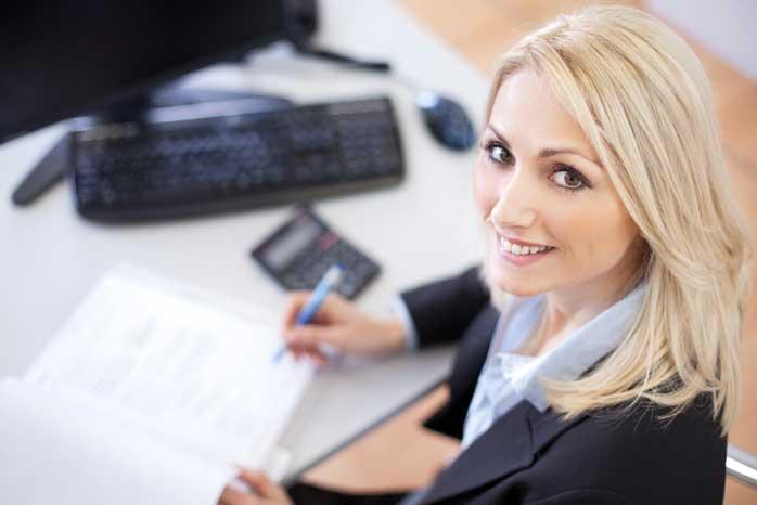 Целесообразны ли бухгалтерские консультации для ведения бизнеса?