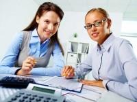 Бухгалтерские услуги усовершенствуются – теперь доступна электронная отчетность