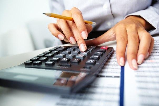 Нацеленность на результат: польза и эффективность семинаров для бухгалтеров