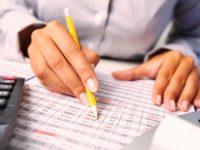 Бизнес идея: аутсорсинг расчета заработной платы