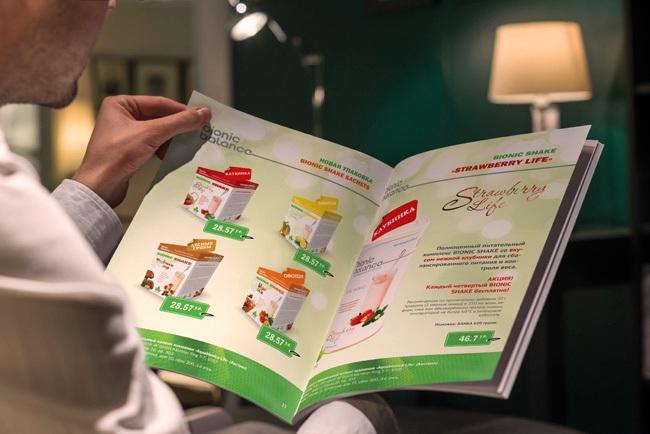 Дизайн бизнес идеи мини бизнес план форма