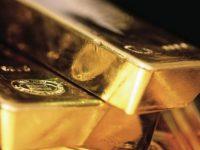 Bundesbank возвращает свое золото из Нью-Йорка и Парижа