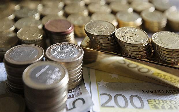 Франция и Германия инициируют создание единого Министерства финансов Евросоюза