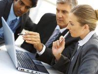 Бизнес идеи для малого и среднего бизнеса: бухгалтерские услуги