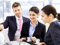 Бизнес идеи для малого и среднего бизнеса: юридические услуги