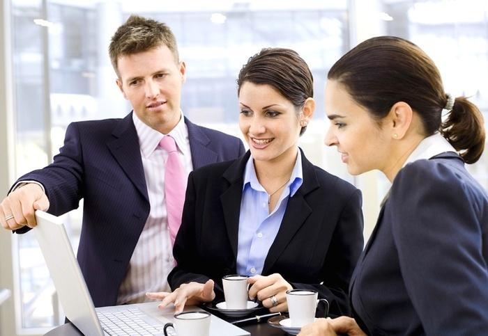 Бизнес идея для малого и среднего бизнеса: юридические услуги
