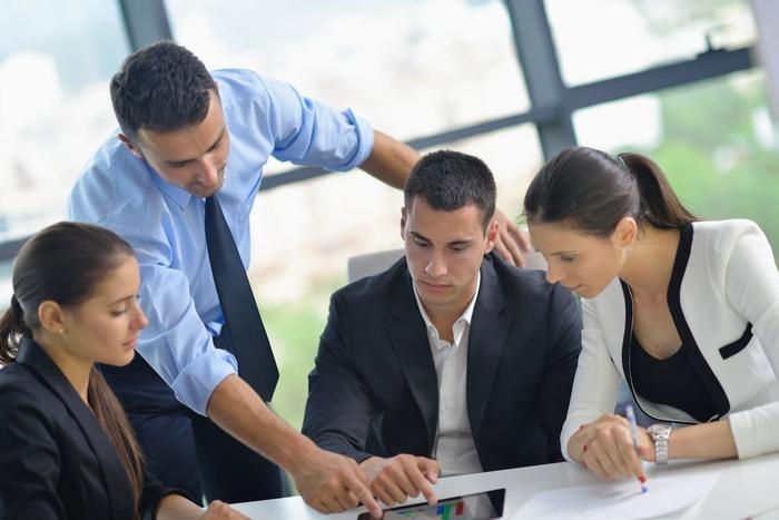 Бизнес идеи для малого бизнеса