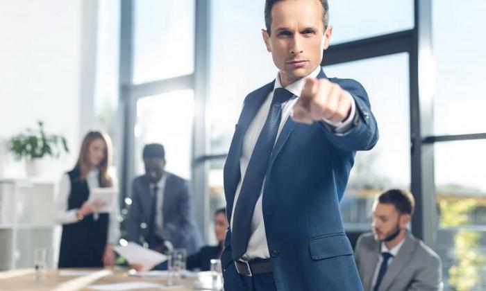 Как литература о бизнесе помогает начинающим предпринимателям