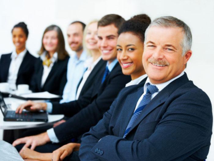 Как организовать успешный интернет-бизнес онлайн?