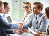 Как правильно выбрать бизнес и не ошибиться? Советы от магазина готового бизнеса BizSHOP