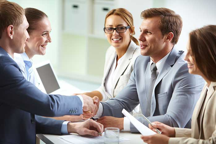 Как выбрать готовый бизнес для покупки