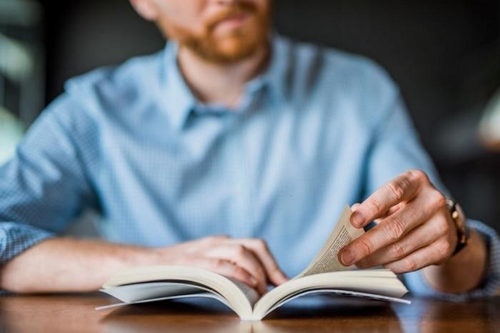 fdlx.com Лучшие книги про пассивный доход и инвестирование для начинающих