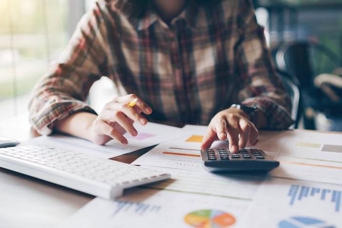 Открыть свой бизнес: какие варианты fdlx