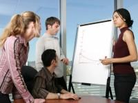 Правила ведения деловых переговоров