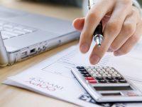 Бухгалтерский отдел: важность грамотного решения финансовых вопросов