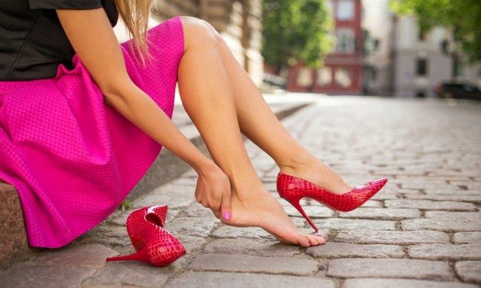 5 болезней, от которых вас избавит доктор-флеболог