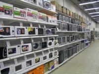 Магазин бытовой техники: стоит ли открывать этот бизнес?