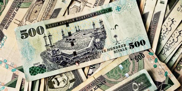 Бюджет Саудовской Аравии улучшается, — МВФ